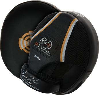 Rival Rival Hi Perf Air Punch Mitts